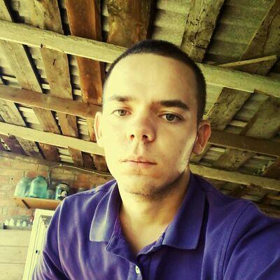 Фото мужчины Александр, Краснодар, Россия, 23