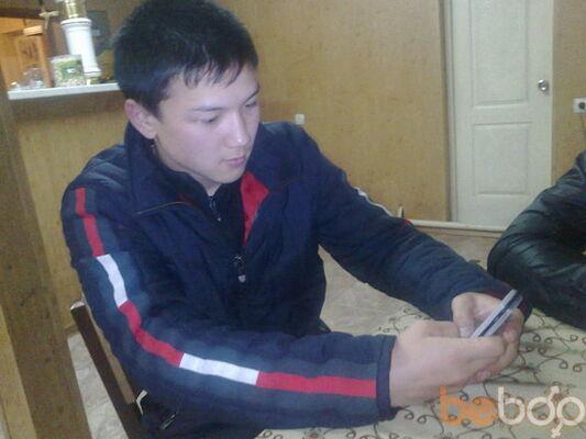 Фото мужчины Rasul, Алматы, Казахстан, 25
