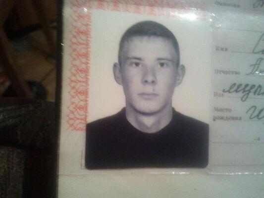 Фото мужчины Сергей, Оренбург, Россия, 31