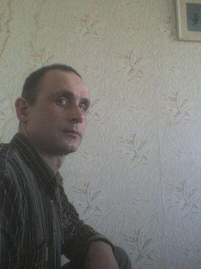 Фото мужчины Сергей, Гродно, Беларусь, 40