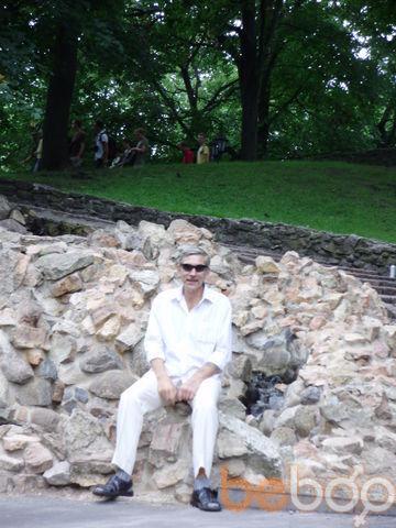 Фото мужчины Bleks, Рига, Латвия, 62