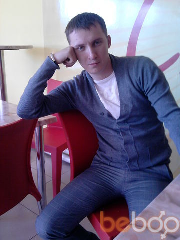 Фото мужчины Alex, Ростов-на-Дону, Россия, 33