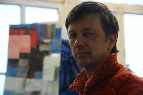 Фото мужчины алексей, Ижевск, Россия, 43