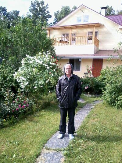 Фото мужчины alexandr, Москва, Россия, 60