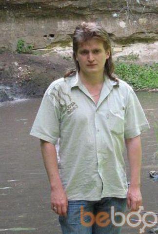 Фото мужчины DarkTerror, Кишинев, Молдова, 38