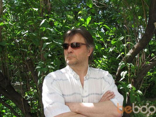 Фото мужчины Mike, Москва, Россия, 52
