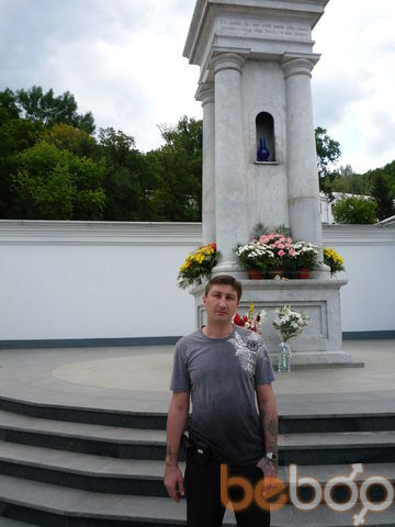 Фото мужчины raspisnoy, Донецк, Украина, 39