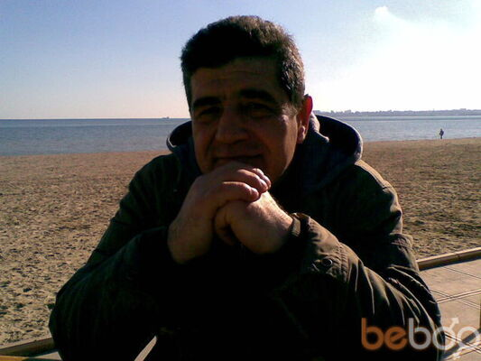 Фото мужчины Сергей, Кишинев, Молдова, 54