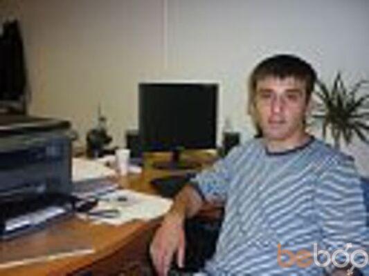 Фото мужчины valeratopcu, Тирасполь, Молдова, 30