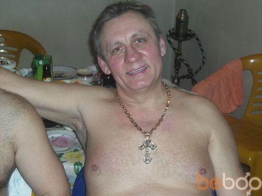 Фото мужчины vlad, Москва, Россия, 37