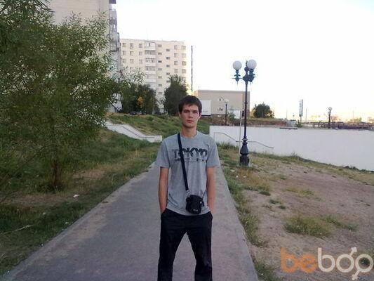 Фото мужчины vlas20, Бишкек, Кыргызстан, 28