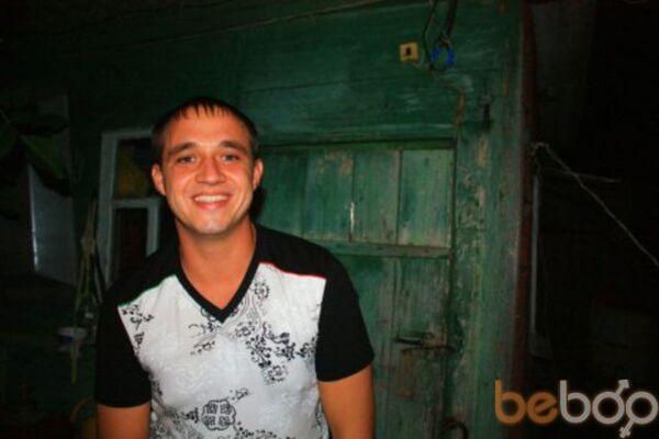 Фото мужчины Lefik, Витебск, Беларусь, 30