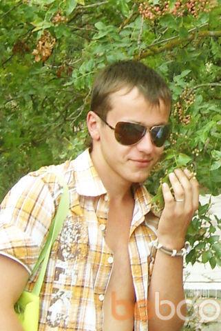 Фото мужчины sammi_cat, Витебск, Беларусь, 29