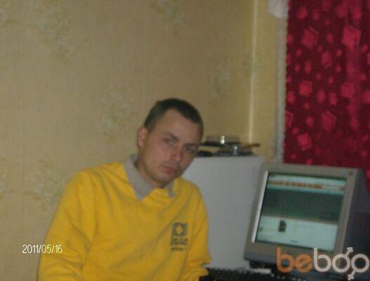 Фото мужчины Павлуха, Северодонецк, Украина, 30