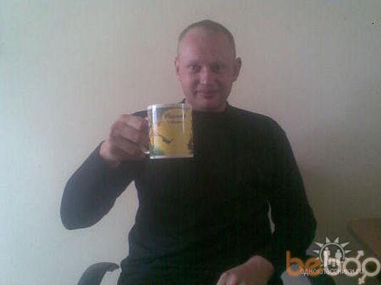 Фото мужчины Олег, Черновцы, Украина, 36