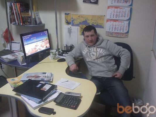 Фото мужчины malii, Тирасполь, Молдова, 33