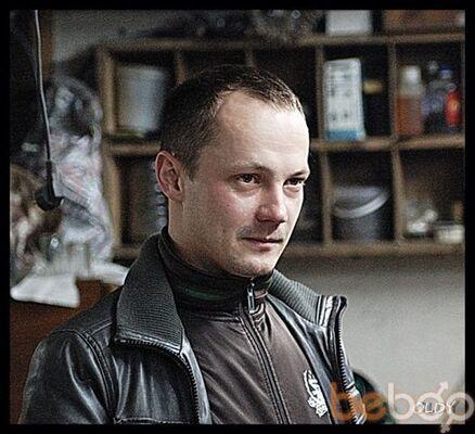 Фото мужчины alexey, Калининград, Россия, 37