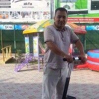 Фото мужчины Алик, Балыкчи, Кыргызстан, 42