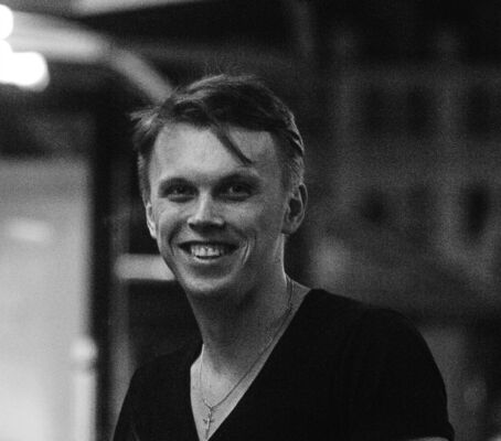 Фото мужчины Дмитрий, Киев, Украина, 23
