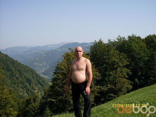 Фото мужчины wert, Жлобин, Беларусь, 48