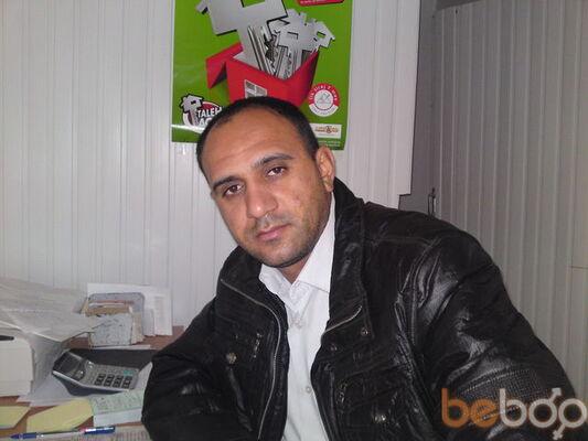 Фото мужчины Rovshan, Джалилабад, Азербайджан, 37