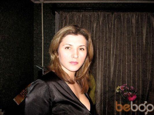 Фото девушки Сапфо, Витебск, Беларусь, 38