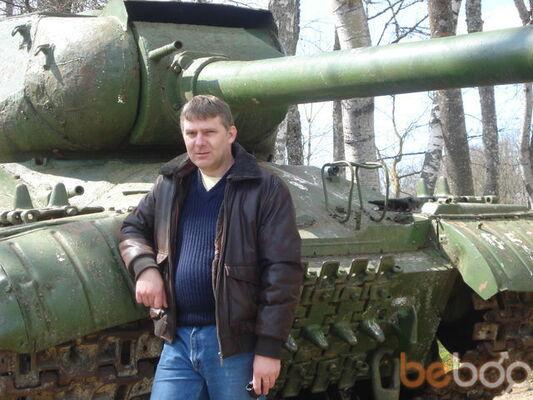 Фото мужчины Uldis, Лиепая, Латвия, 52