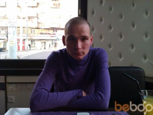 Фото мужчины komandir7, Ереван, Армения, 37