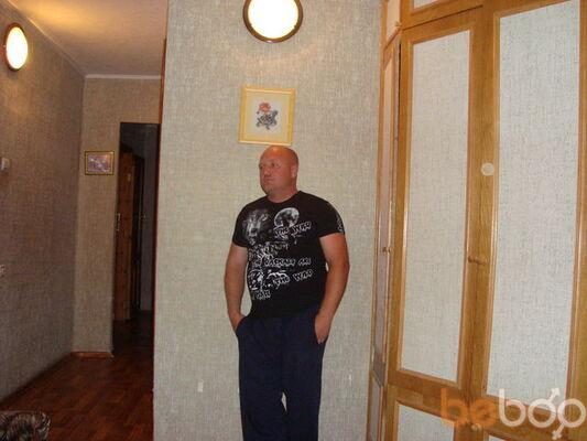 Фото мужчины spartak5, Барнаул, Россия, 39