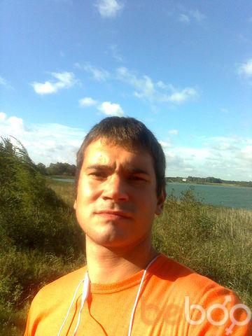 Фото мужчины Maksi, Лида, Беларусь, 30