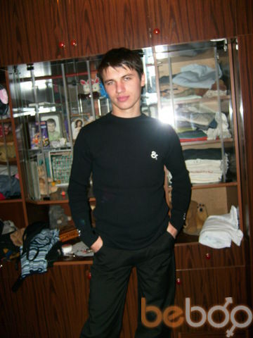 Фото мужчины joric, Кишинев, Молдова, 30