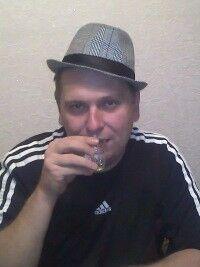 Фото мужчины алексей, Киев, Украина, 39