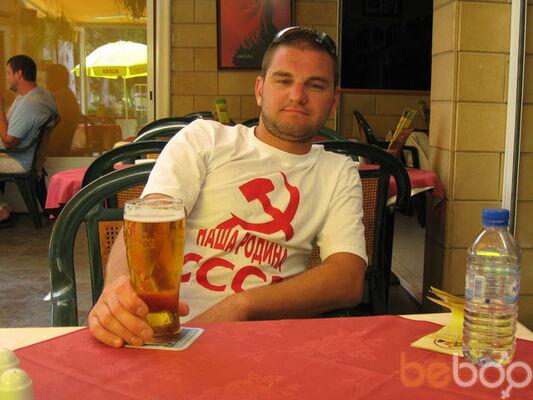 Фото мужчины макс, Иваново, Россия, 34