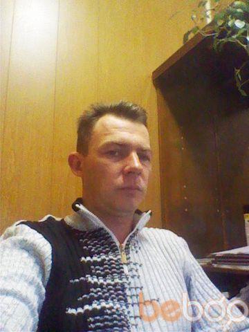 Фото мужчины sexgames, Санкт-Петербург, Россия, 41