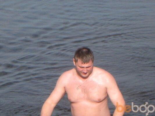 Фото мужчины kutuz, Волга, Россия, 35