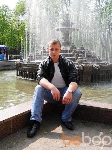 Фото мужчины Игорь, Кишинев, Молдова, 24
