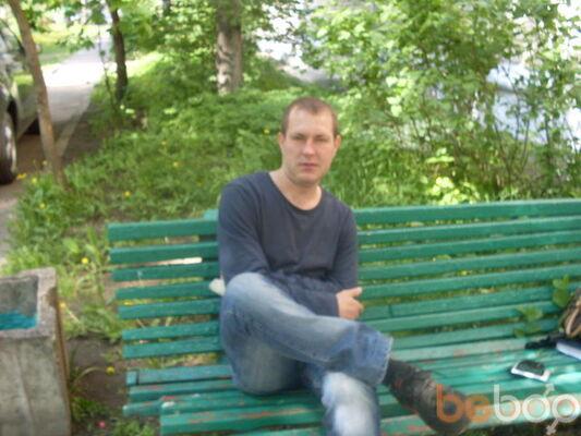 Фото мужчины alex, Минск, Беларусь, 38