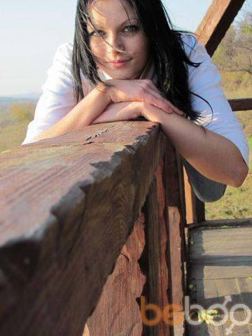 Фото девушки Жестокая, Запорожье, Украина, 27