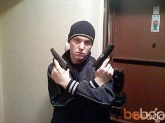 Фото мужчины Витюшка, Татищево, Россия, 25