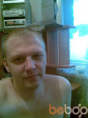 Фото мужчины АртурПир 73, Димитровград, Россия, 37