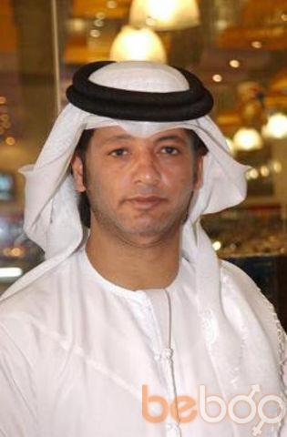 Фото мужчины sead, Каир, Египет, 37