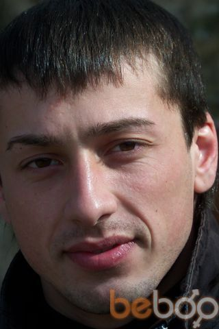 Фото мужчины руслан, Липецк, Россия, 32