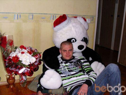 Фото мужчины ZZZ555, Москва, Россия, 30