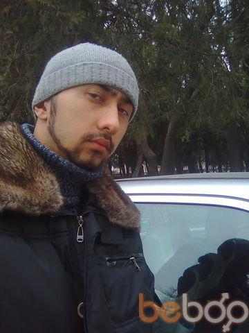 Фото мужчины prince, Душанбе, Таджикистан, 33