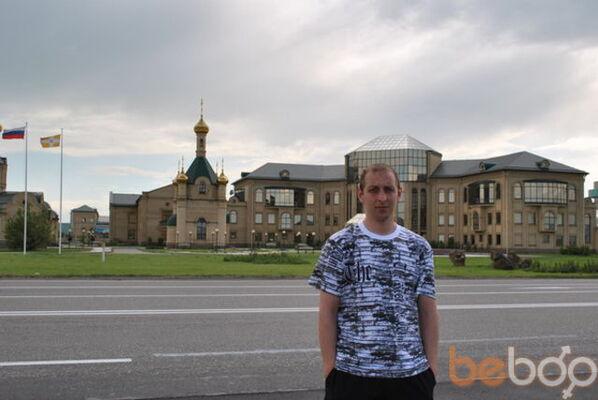 Фото мужчины nikitos113, Ростов-на-Дону, Россия, 33