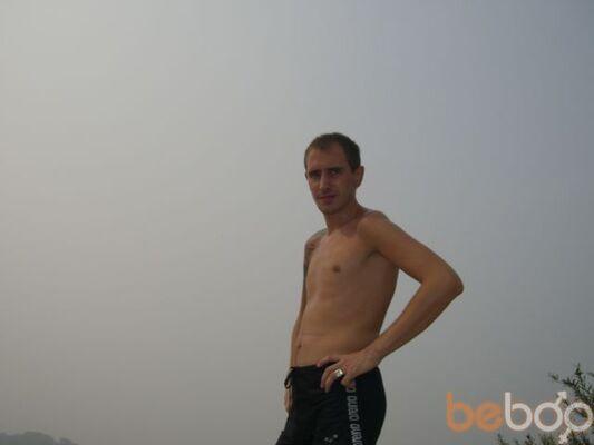 Фото мужчины denkom77, Ростов, Россия, 41
