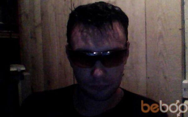 Фото мужчины Arti, Екатеринбург, Россия, 38