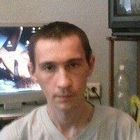 Фото мужчины Денис, Тюмень, Россия, 37