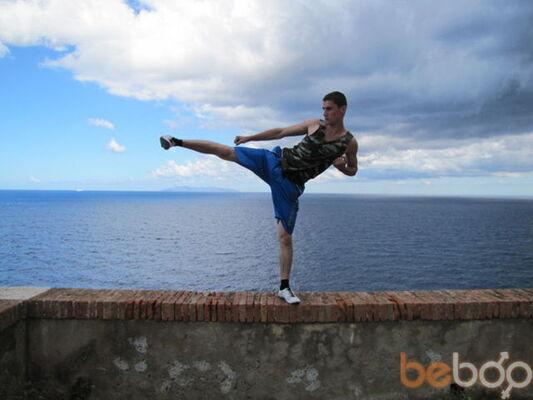 Фото мужчины Максим, Гомель, Беларусь, 28