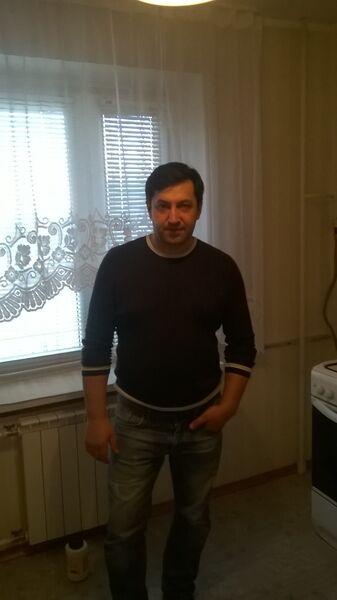Фото мужчины игорь, Москва, Россия, 43